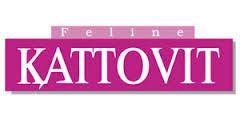 KATTOVIT