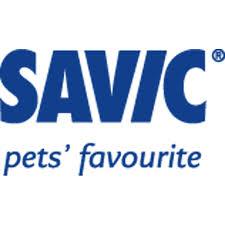 SAVIC